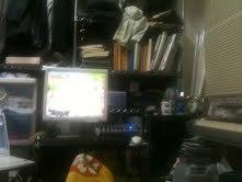 20111117_自室作業部屋.jpg